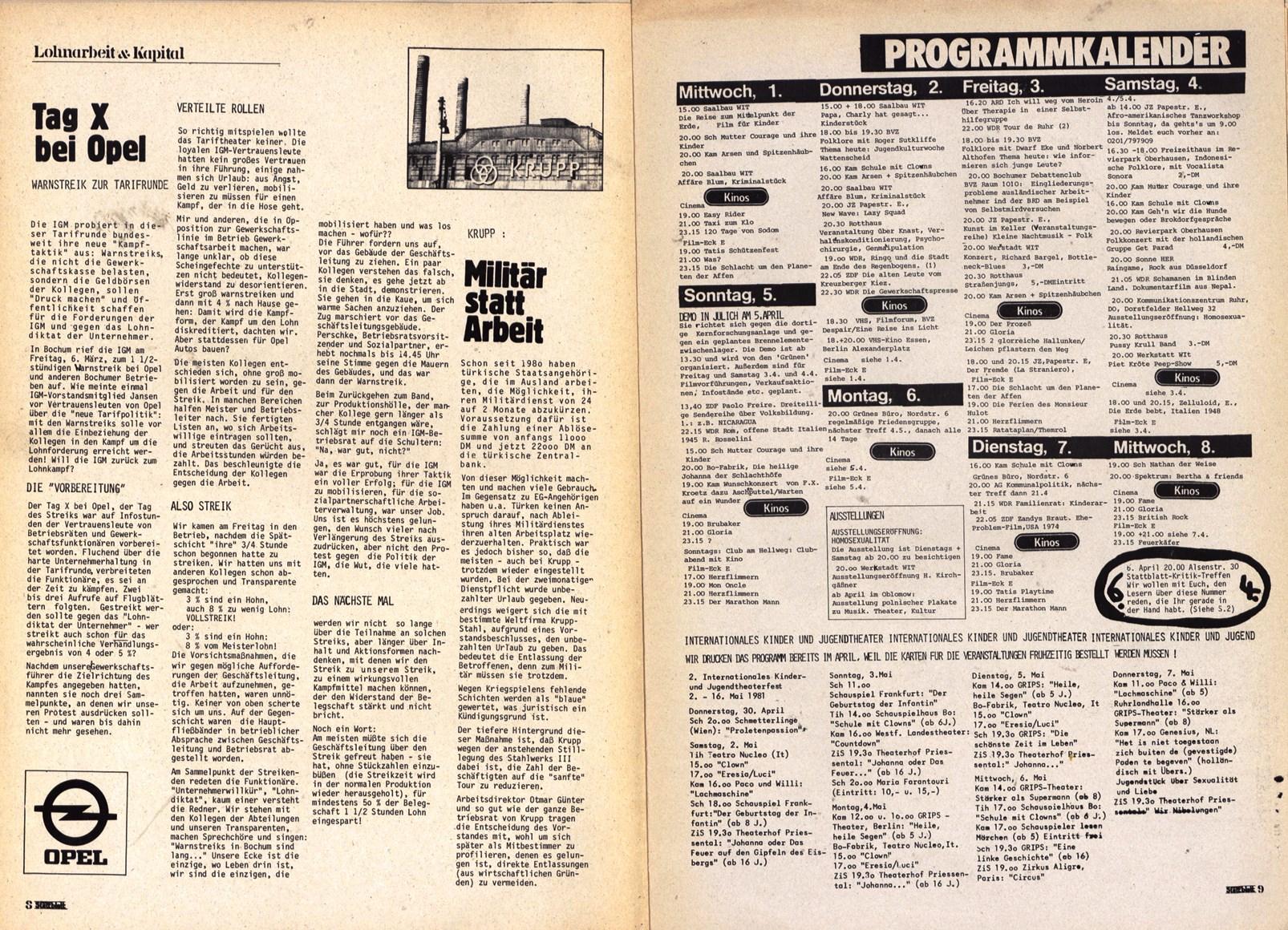 Bochum_Stattblatt_19810400_47_05