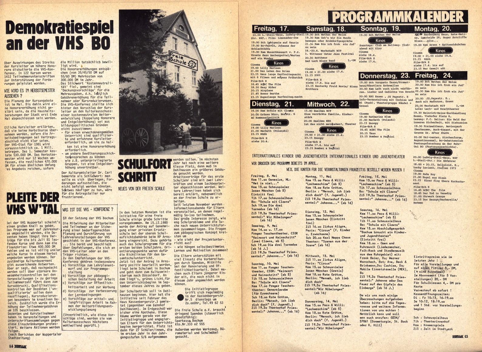 Bochum_Stattblatt_19810400_47_08
