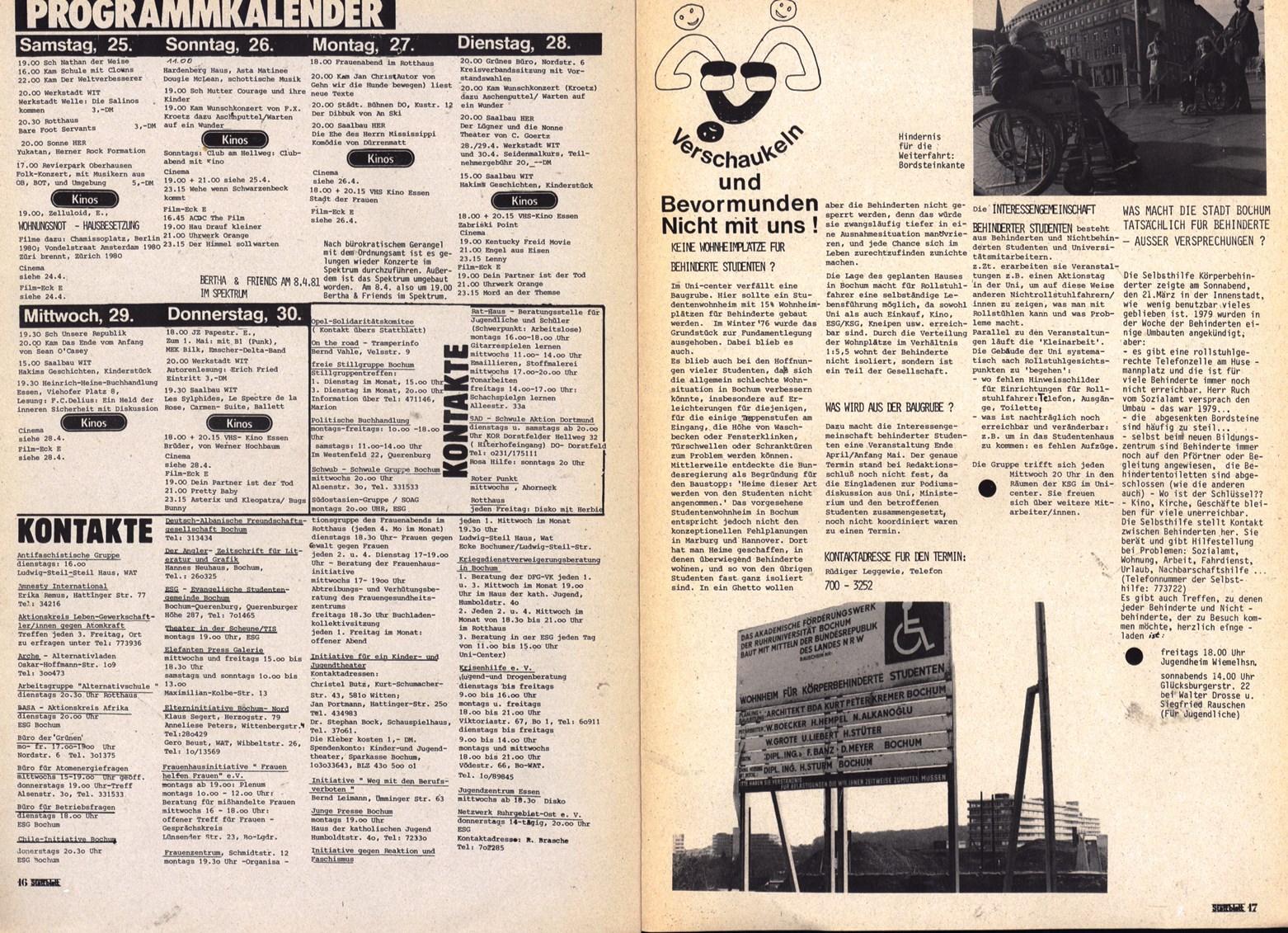 Bochum_Stattblatt_19810400_47_09