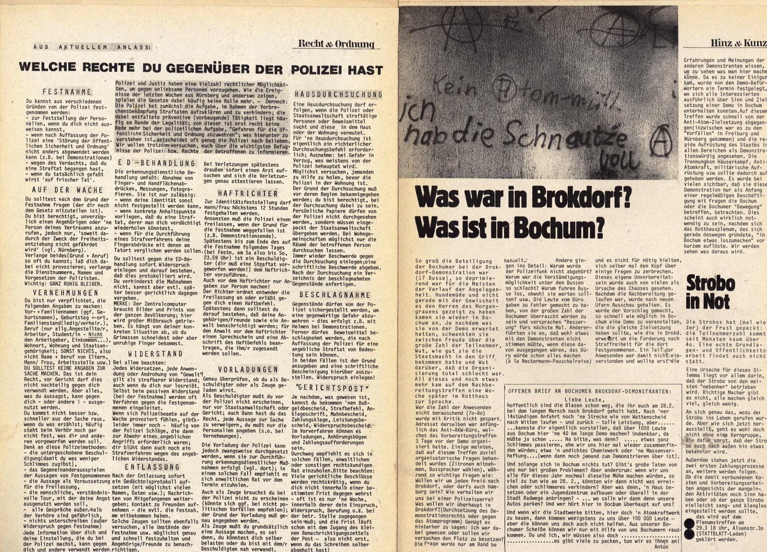 Bochum_Stattblatt_19810400_47_10