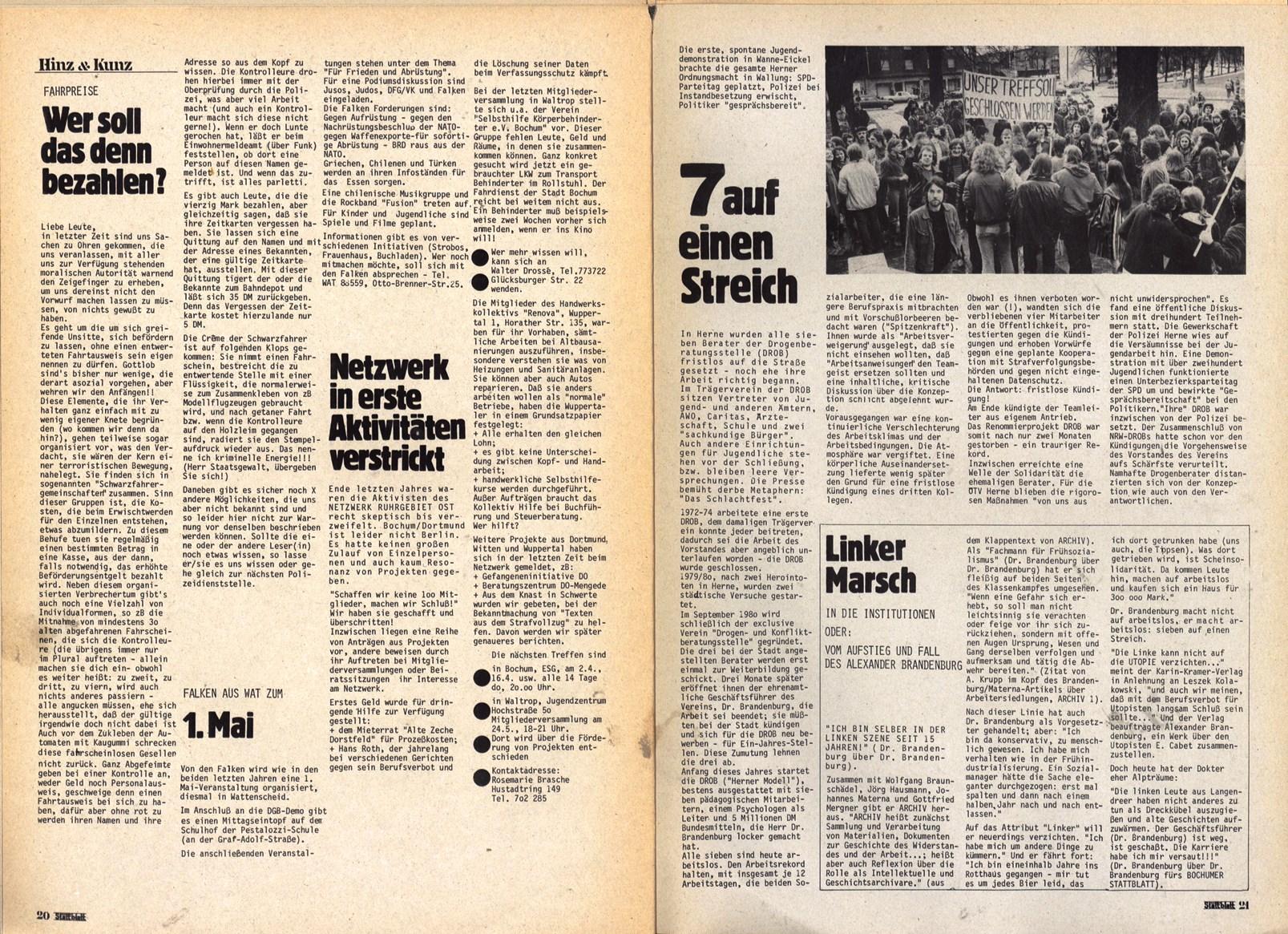 Bochum_Stattblatt_19810400_47_11