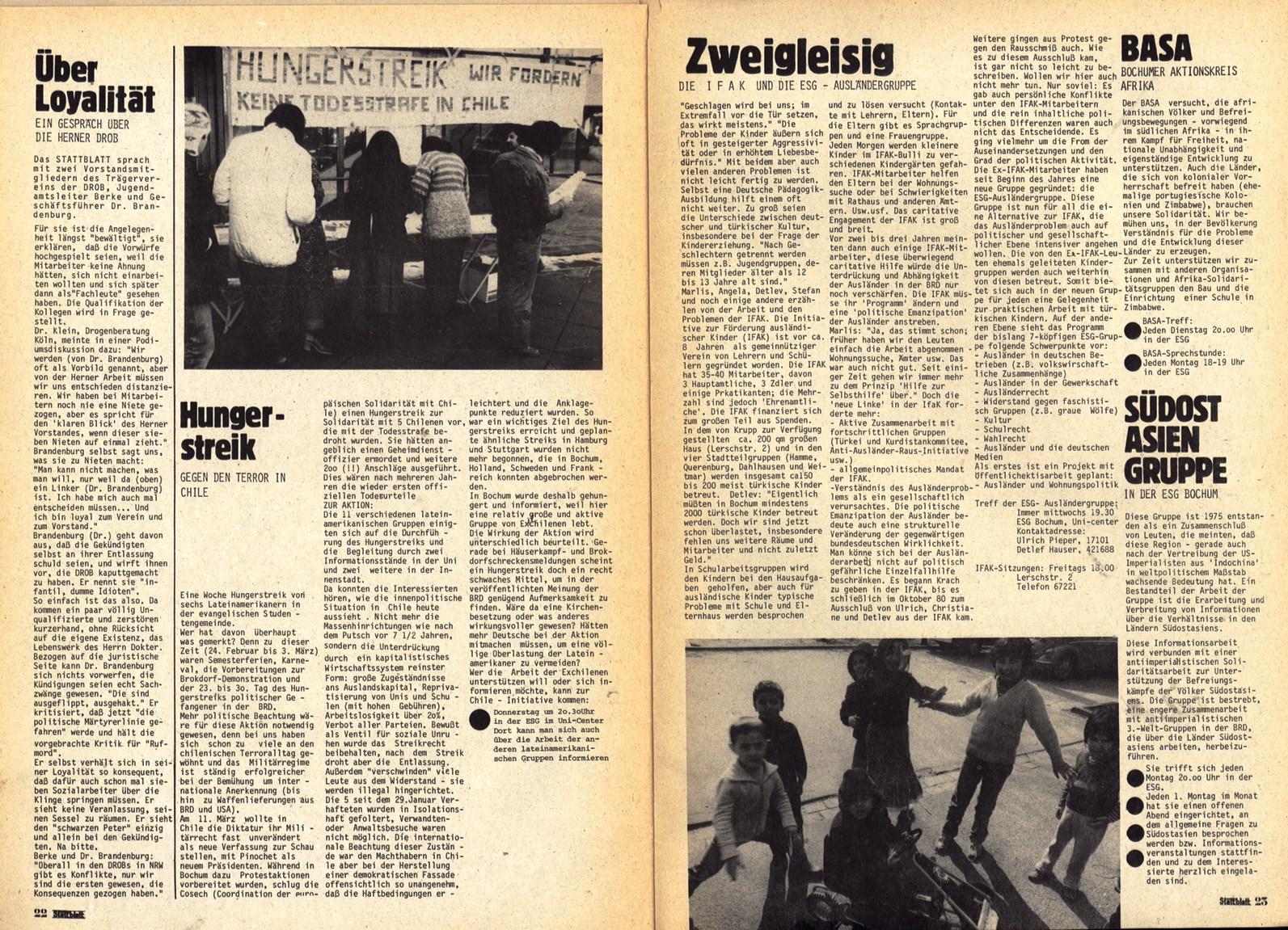 Bochum_Stattblatt_19810400_47_12