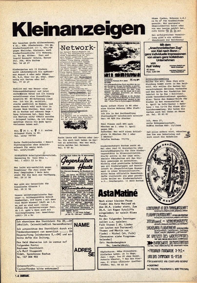 Bochum_Stattblatt_19810400_47_13