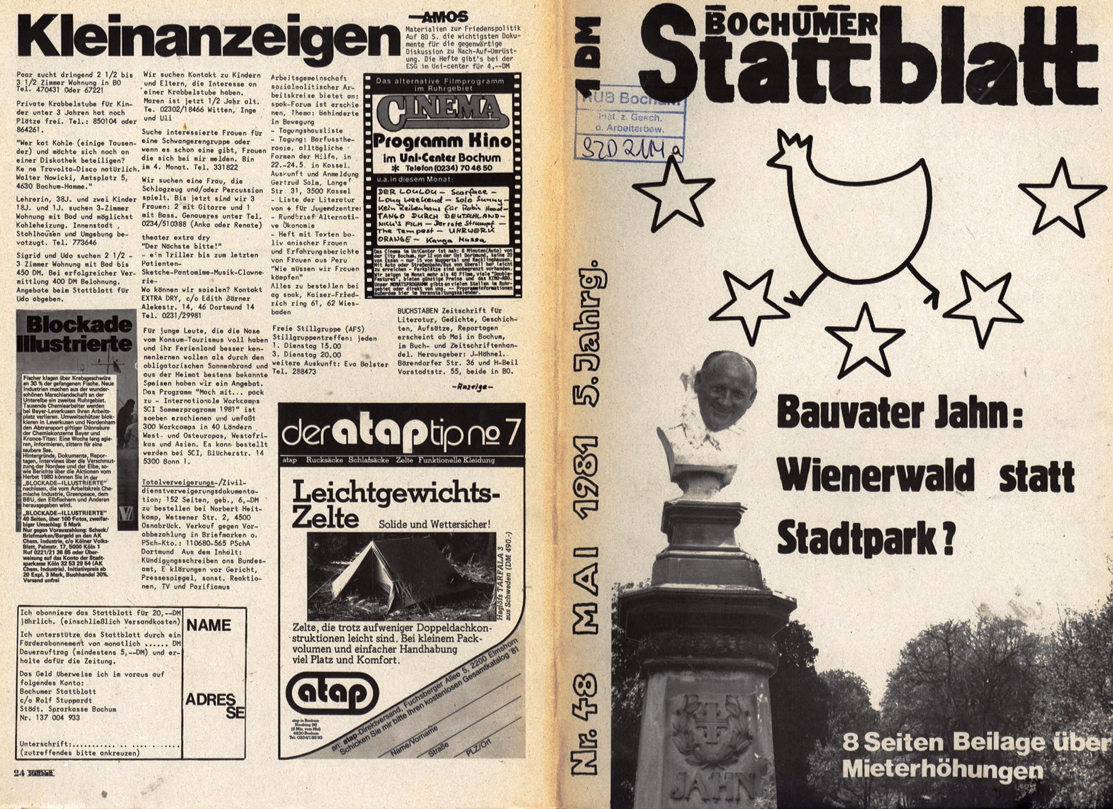 Bochum_Stattblatt_19810500_48_01