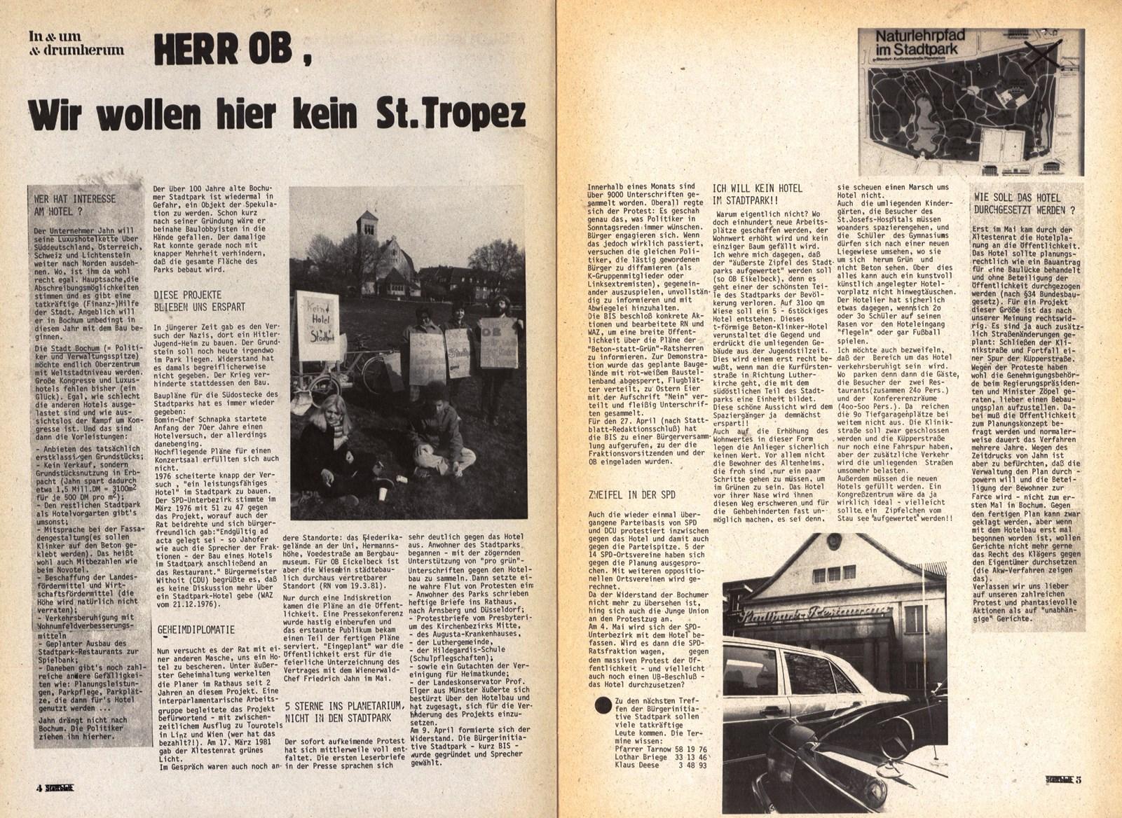 Bochum_Stattblatt_19810500_48_03