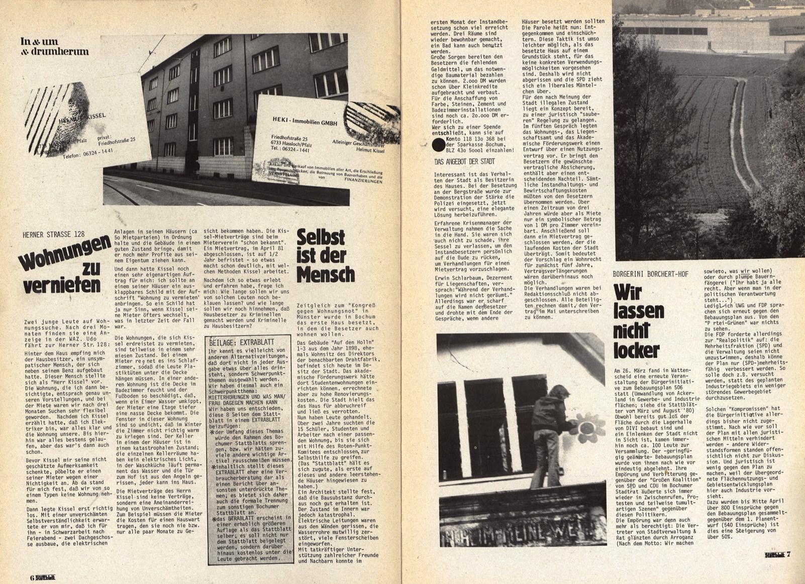 Bochum_Stattblatt_19810500_48_04