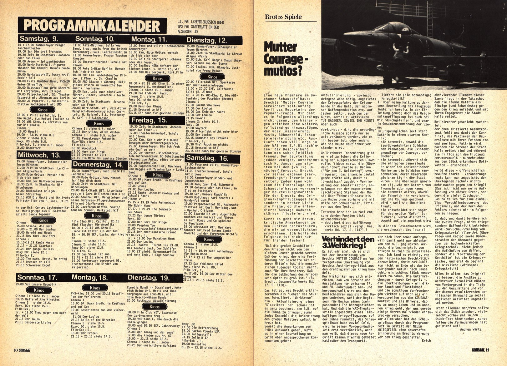 Bochum_Stattblatt_19810500_48_06