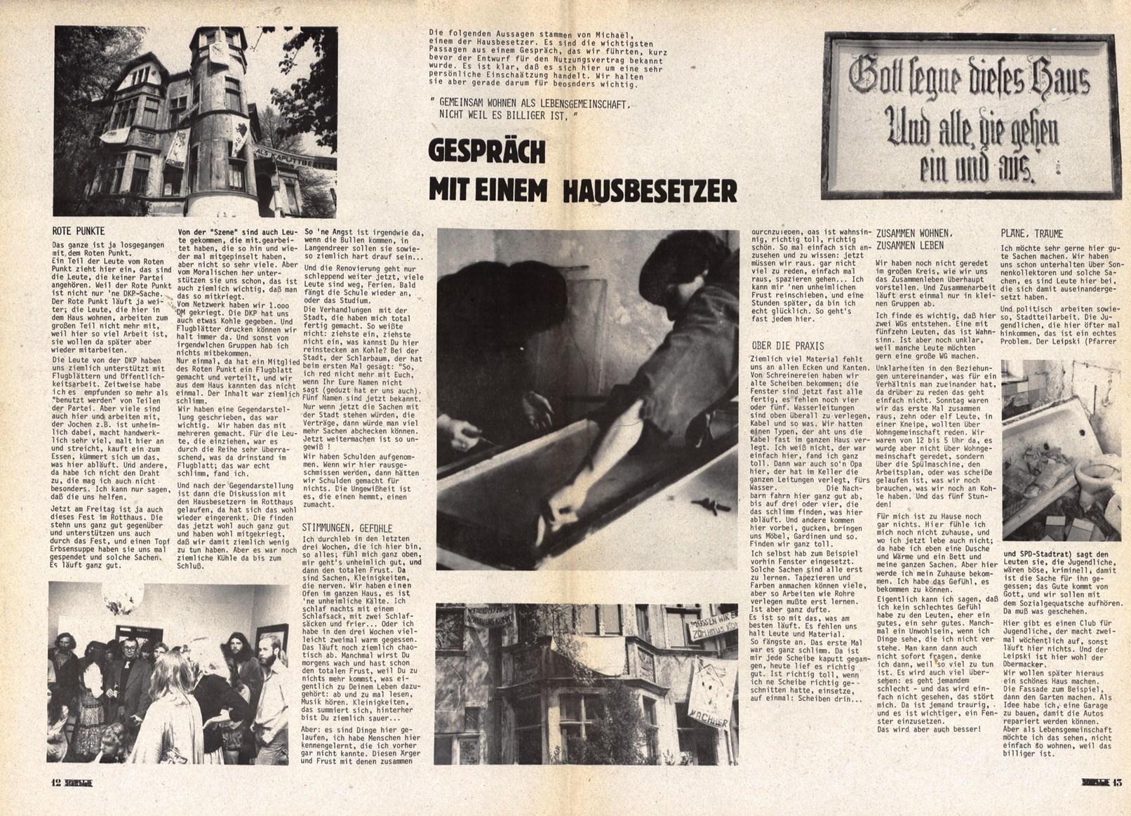 Bochum_Stattblatt_19810500_48_07