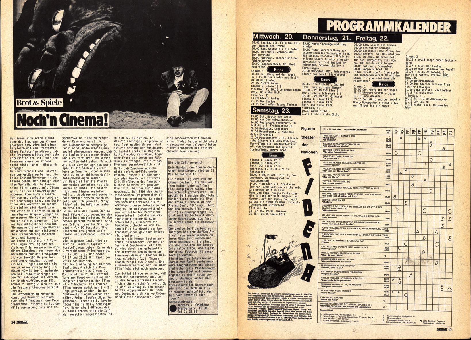 Bochum_Stattblatt_19810500_48_08