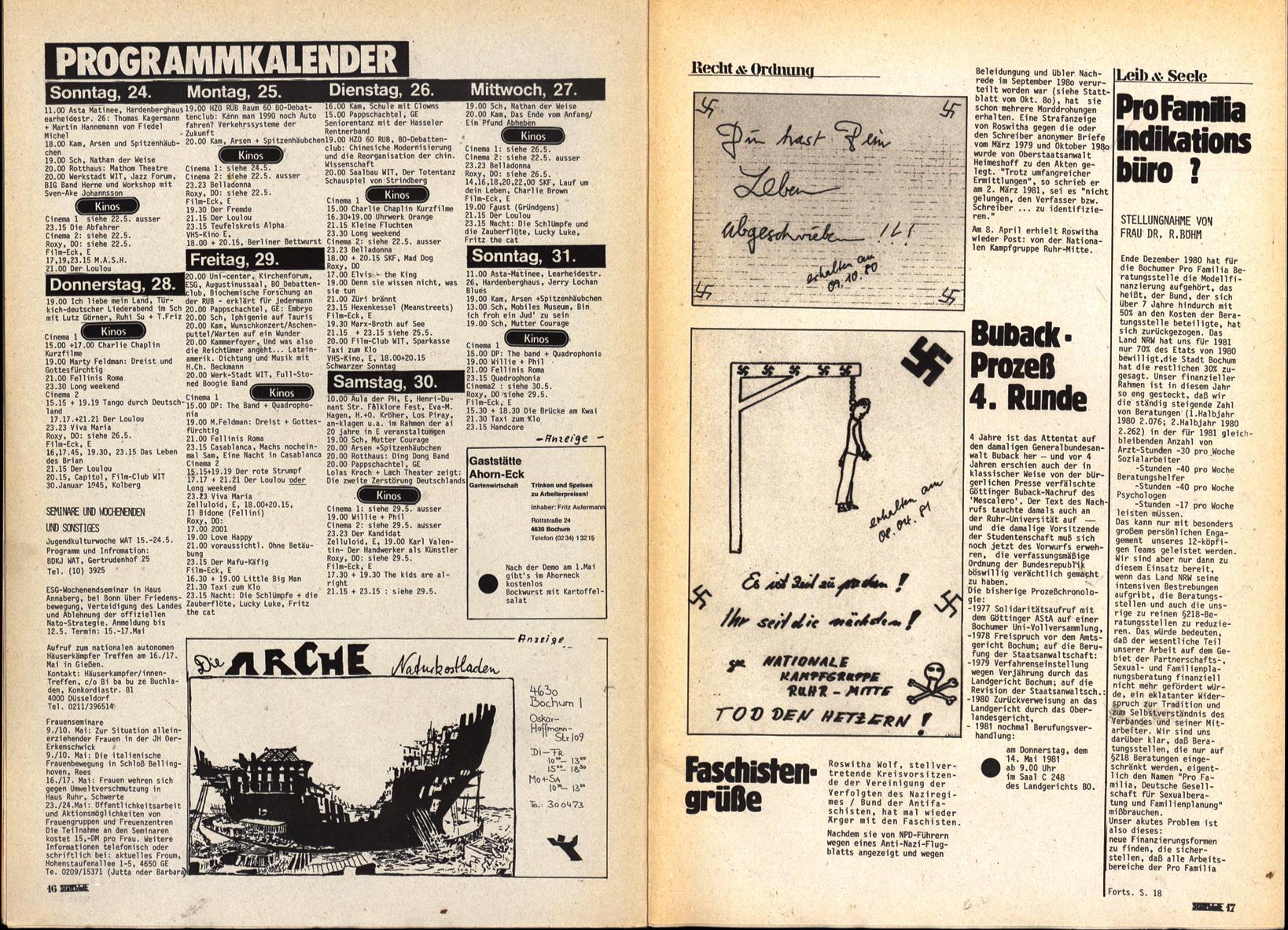 Bochum_Stattblatt_19810500_48_09