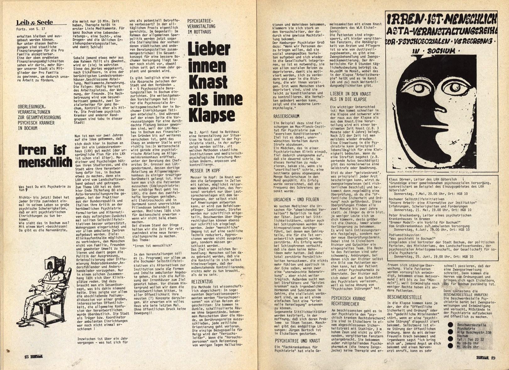 Bochum_Stattblatt_19810500_48_10