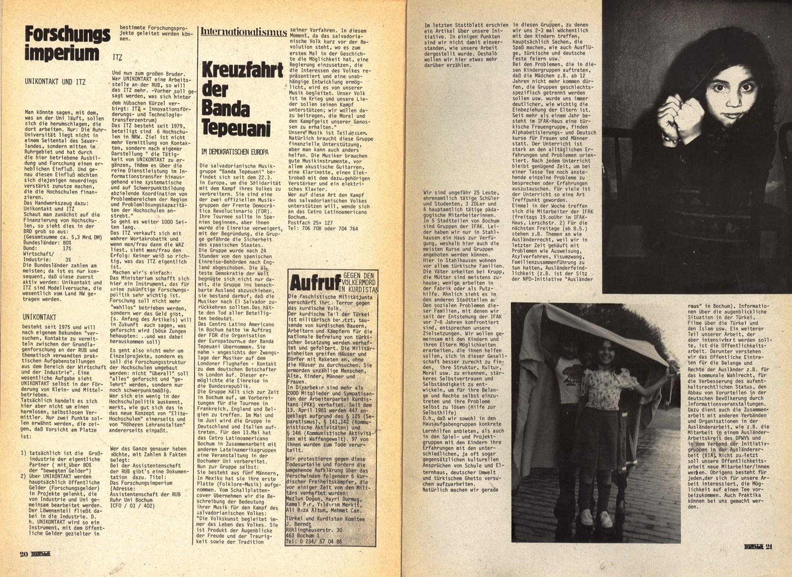 Bochum_Stattblatt_19810500_48_11