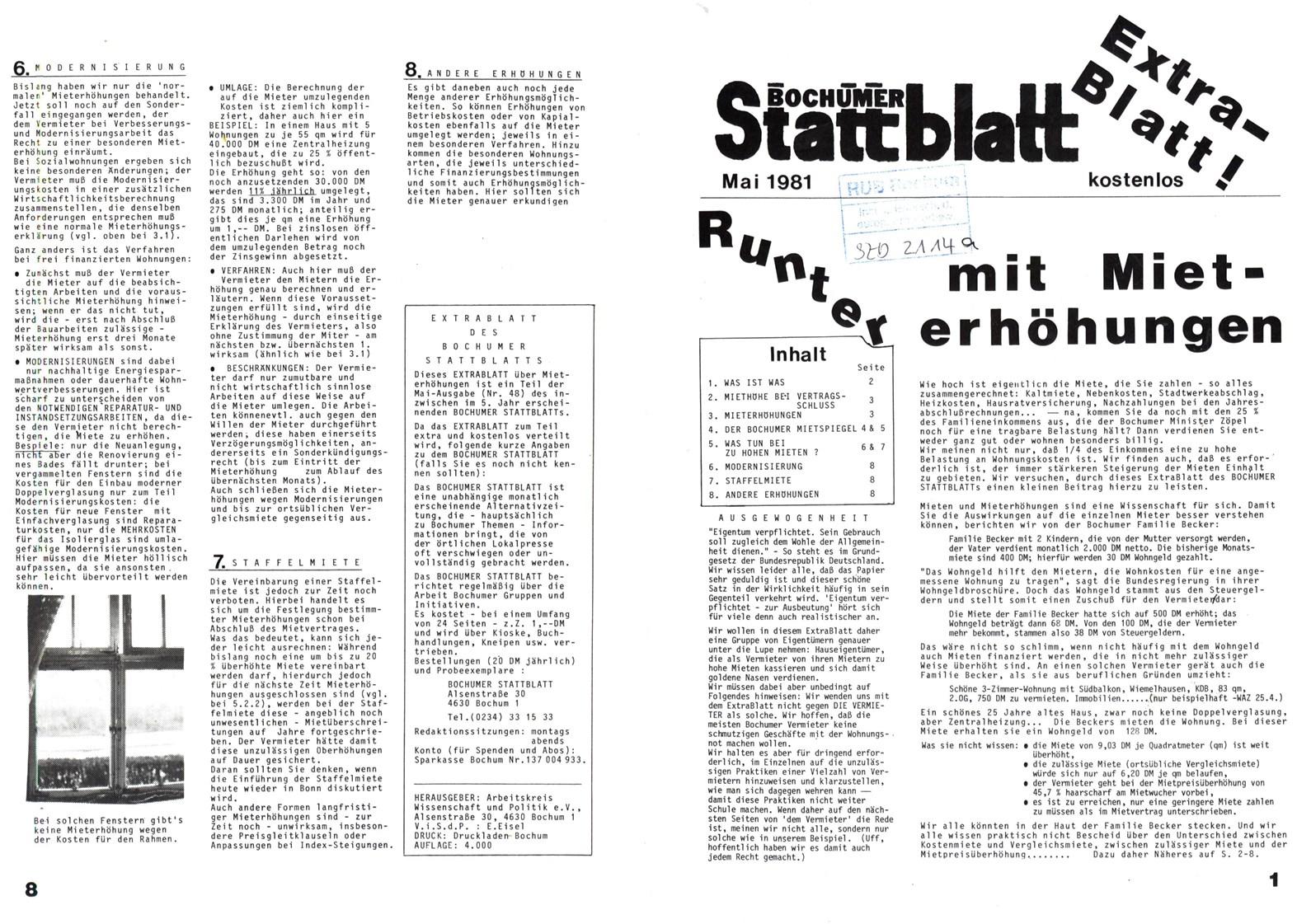 Bochum_Stattblatt_19810500_Extra_01
