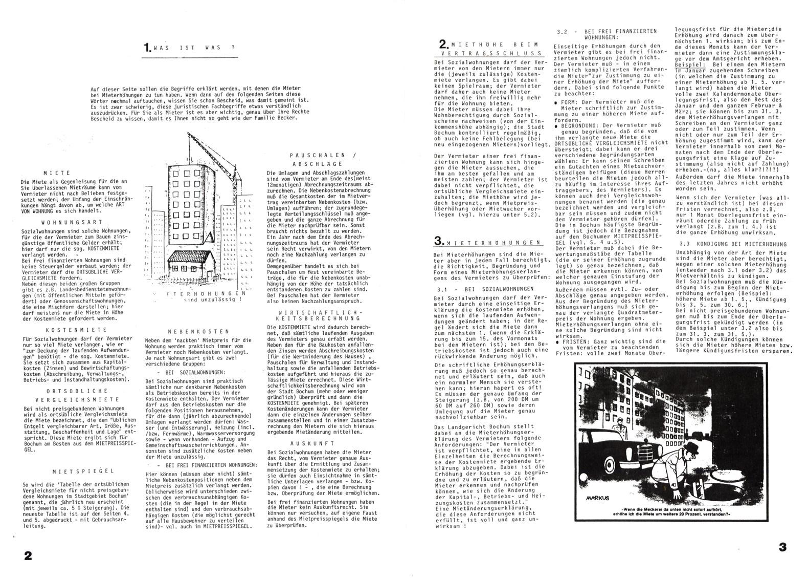Bochum_Stattblatt_19810500_Extra_02