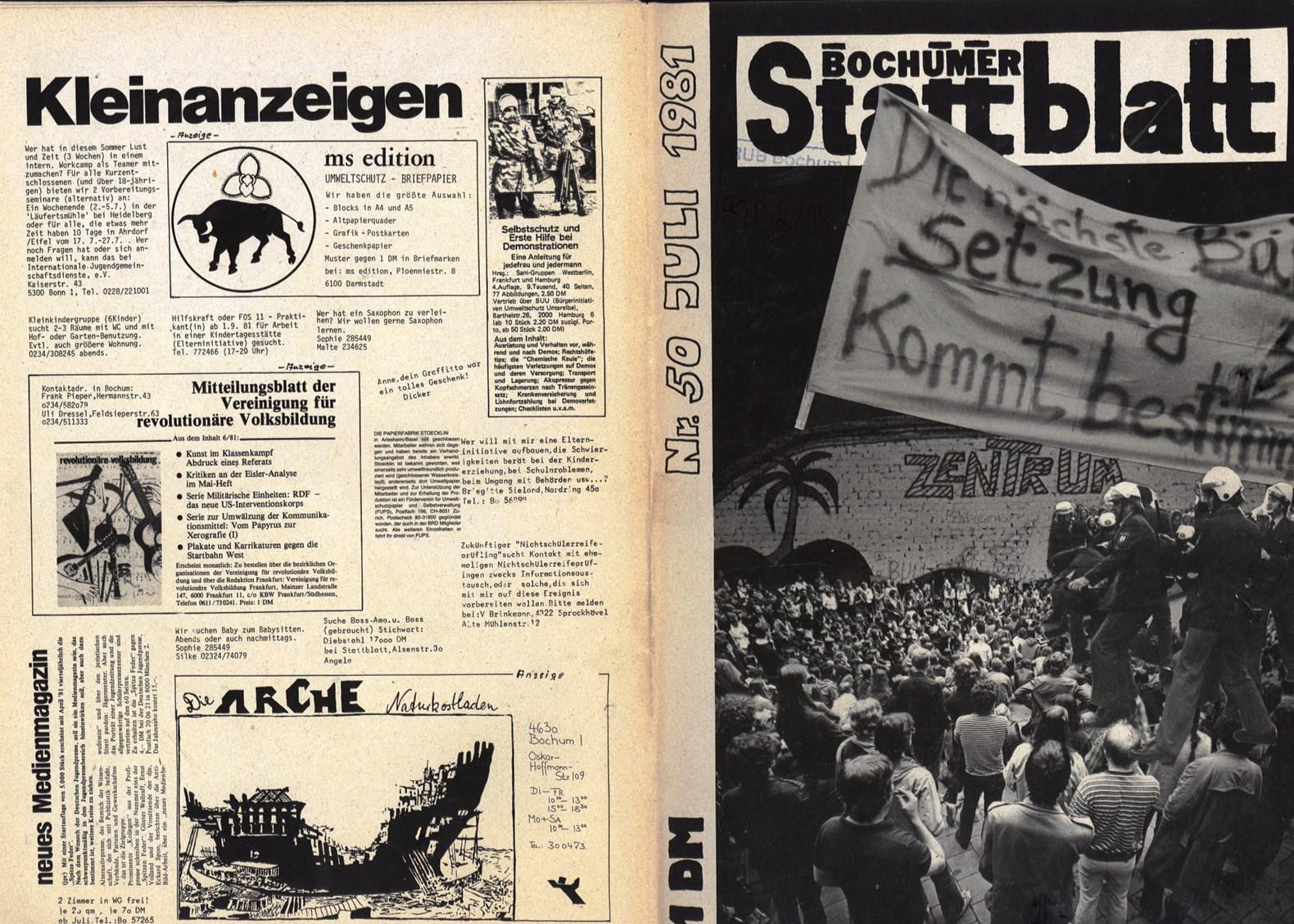 Bochum_Stattblatt_19810700_50_01