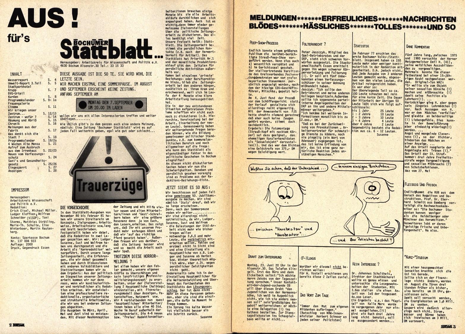 Bochum_Stattblatt_19810700_50_02