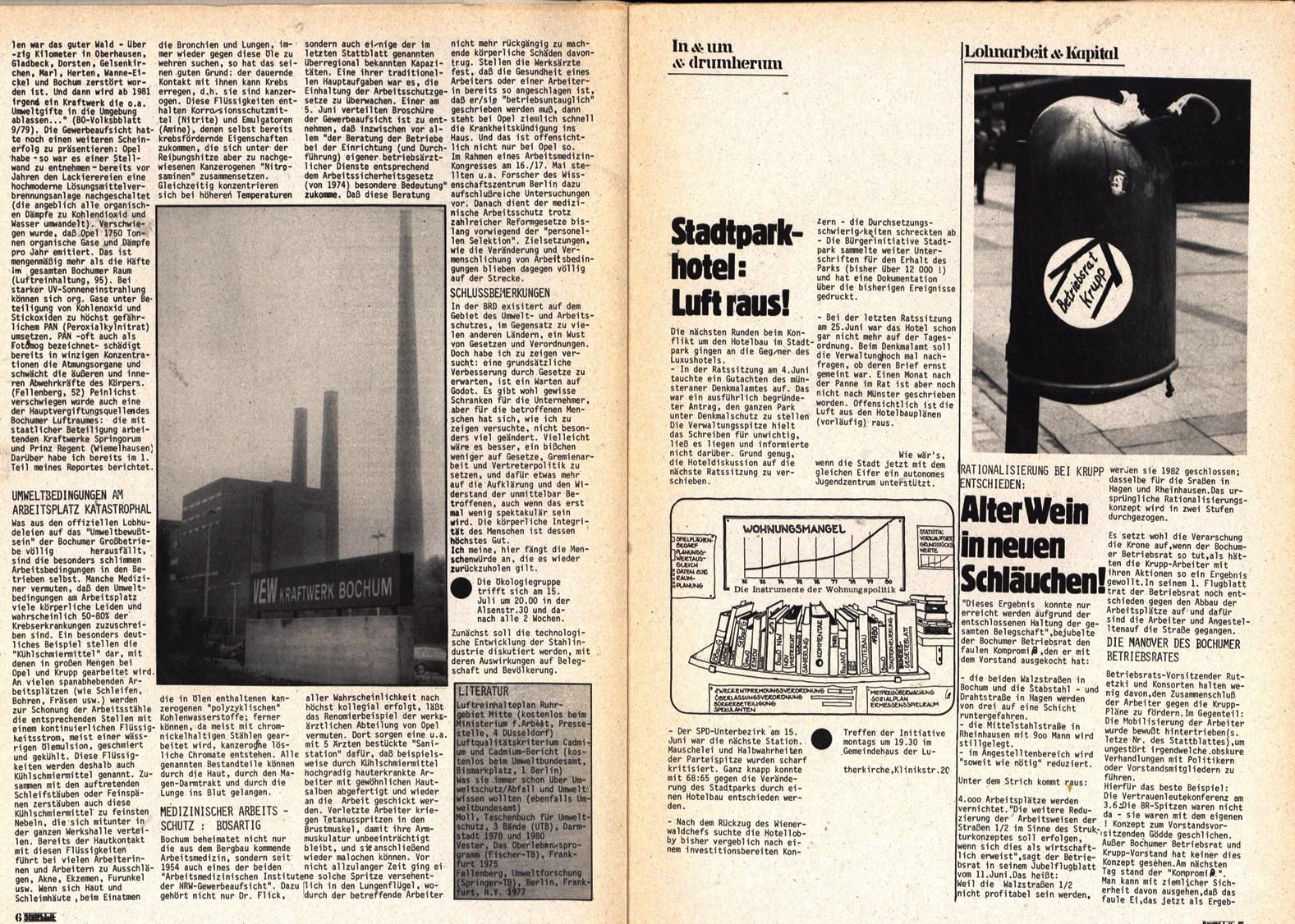 Bochum_Stattblatt_19810700_50_04