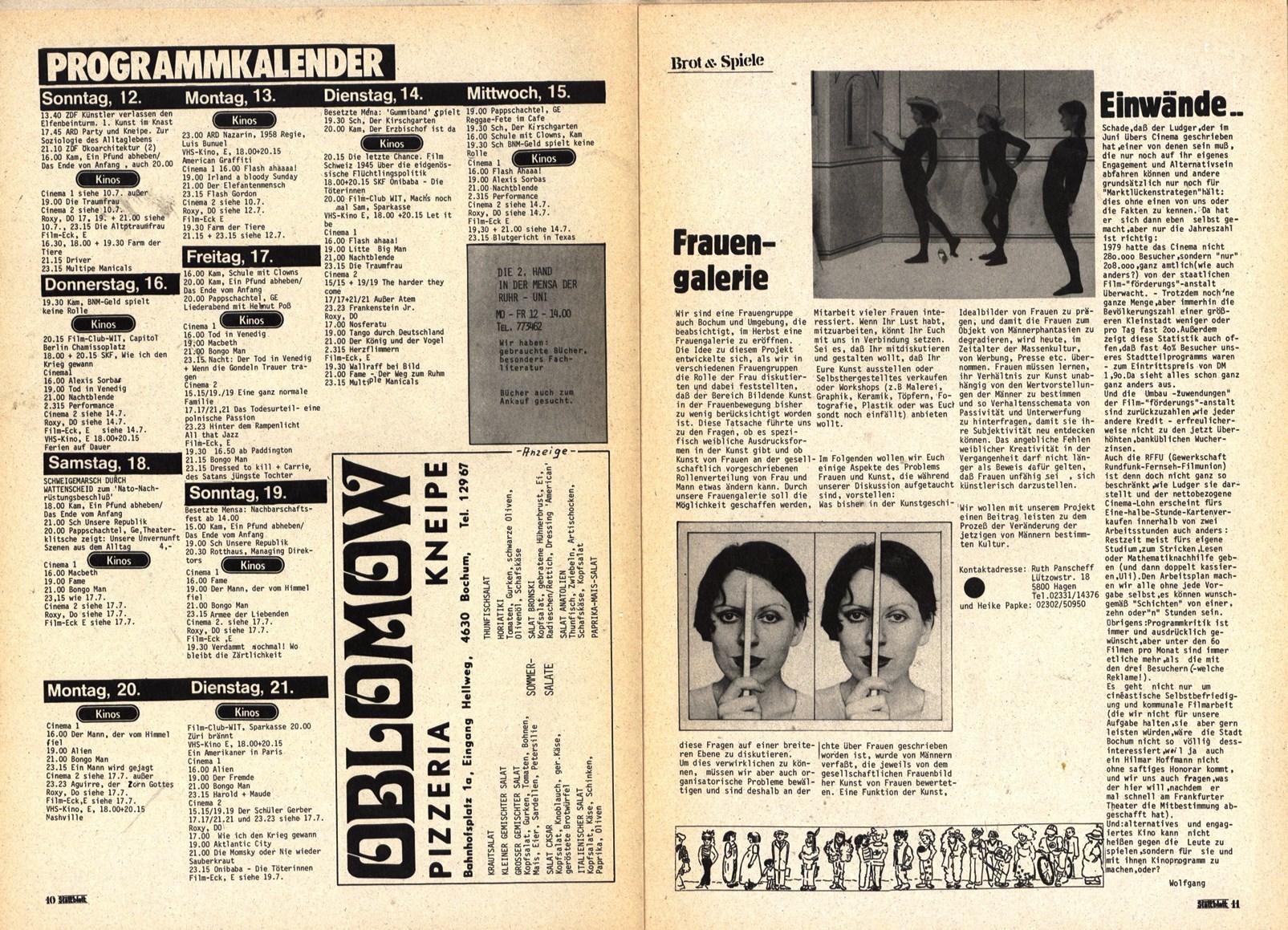 Bochum_Stattblatt_19810700_50_05