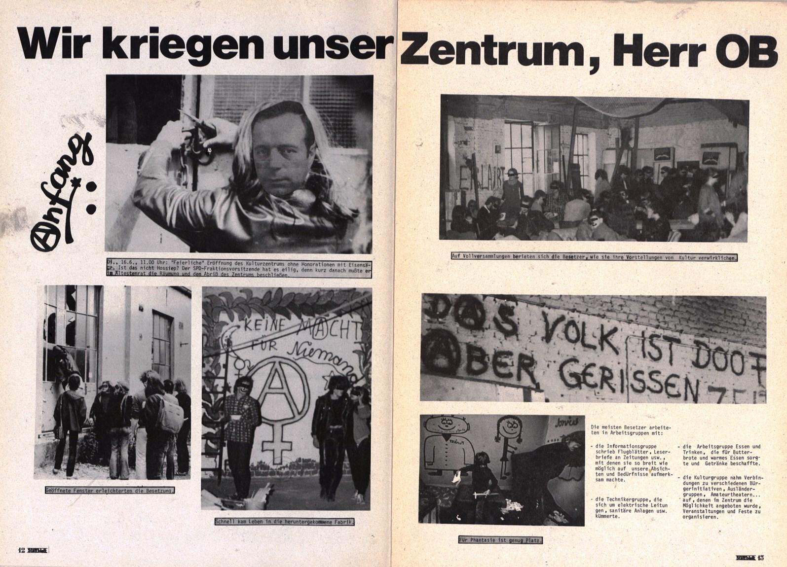 Bochum_Stattblatt_19810700_50_06
