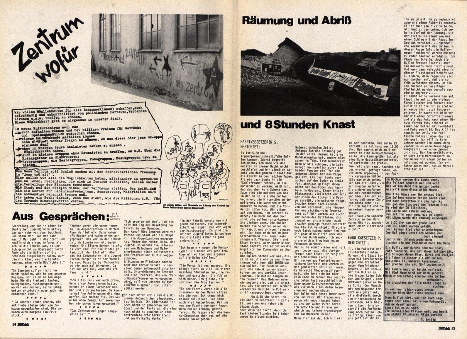 Bochum_Stattblatt_19810700_50_07