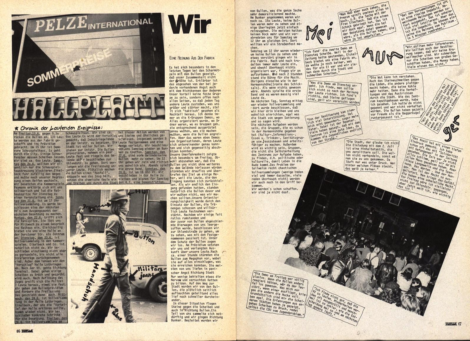 Bochum_Stattblatt_19810700_50_08