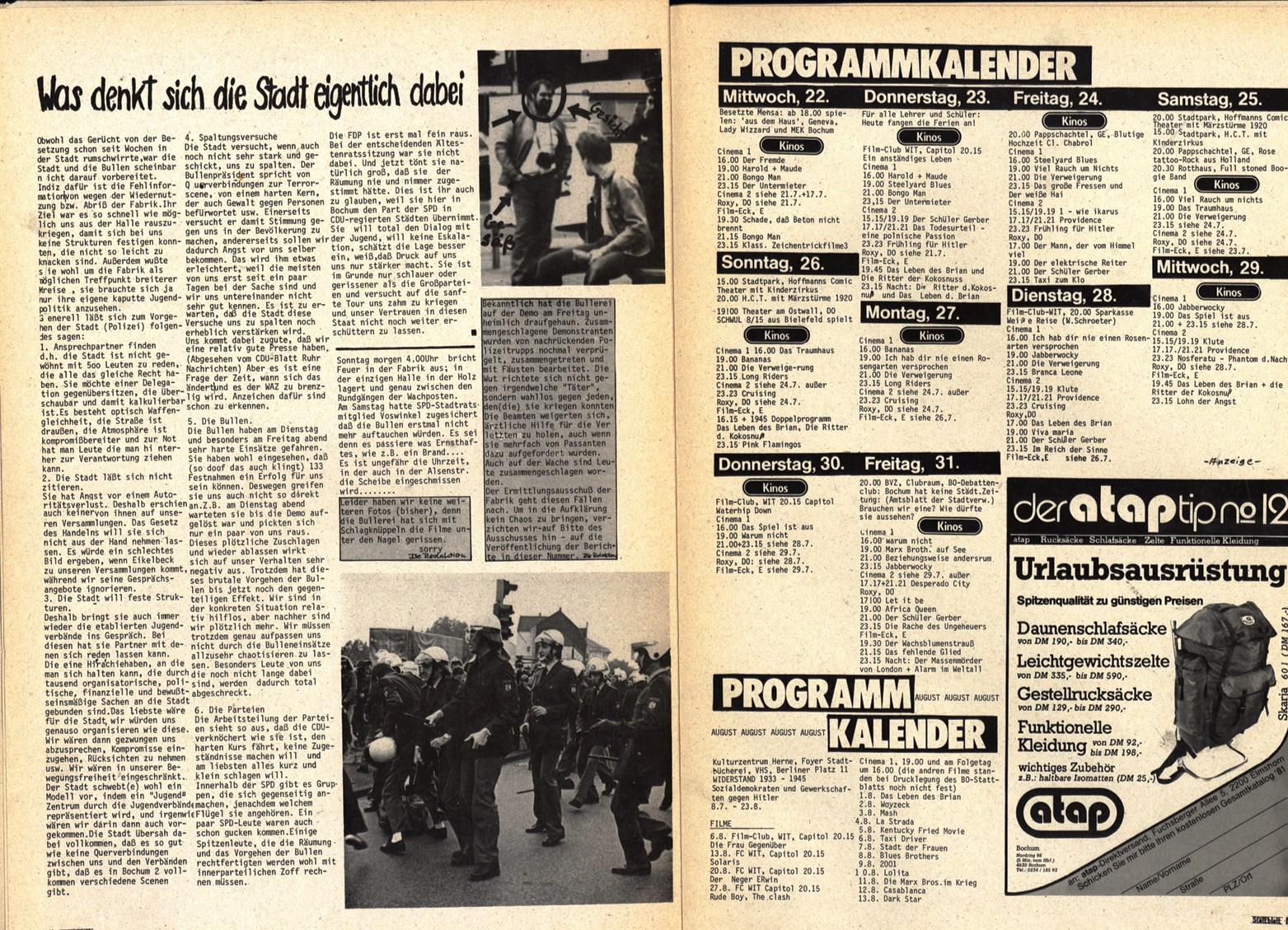 Bochum_Stattblatt_19810700_50_09