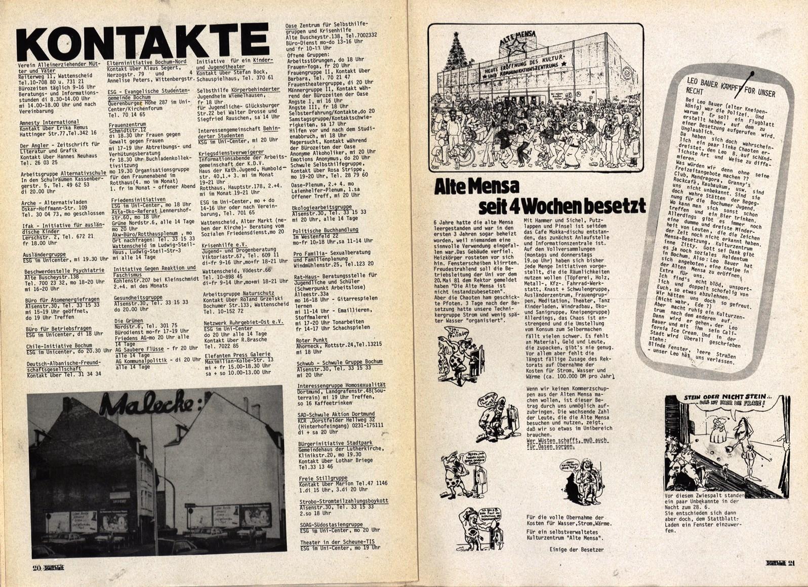 Bochum_Stattblatt_19810700_50_10