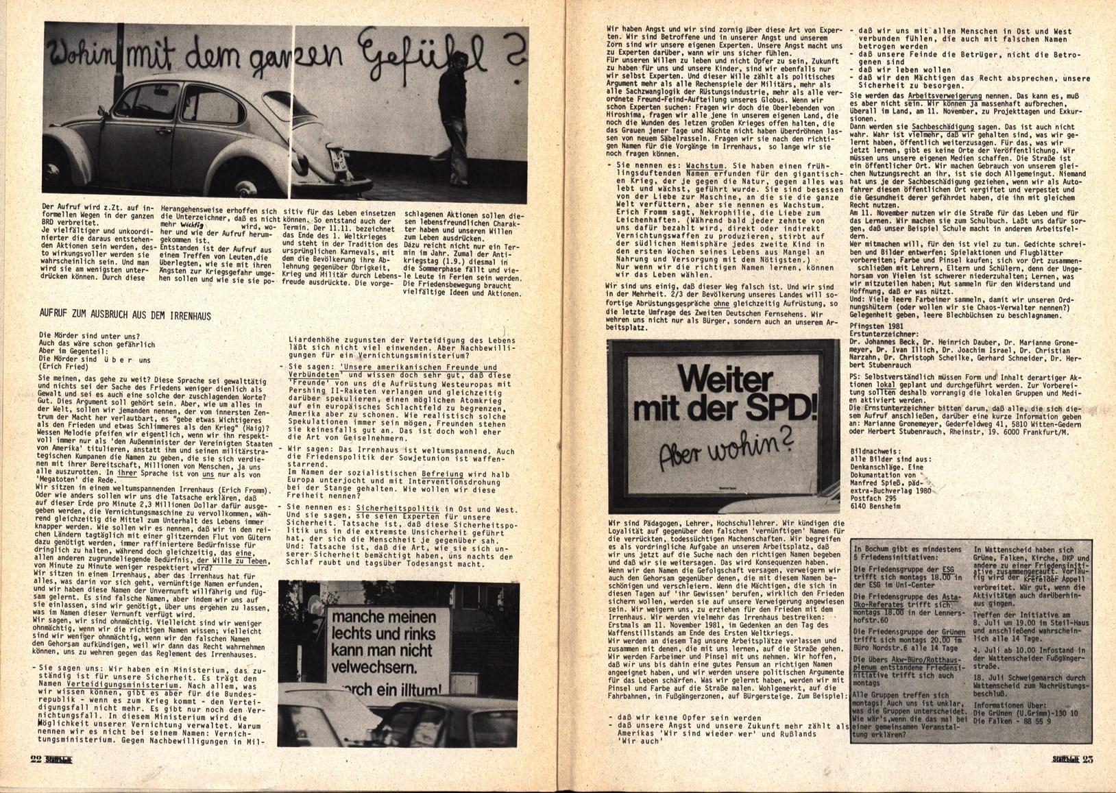 Bochum_Stattblatt_19810700_50_11