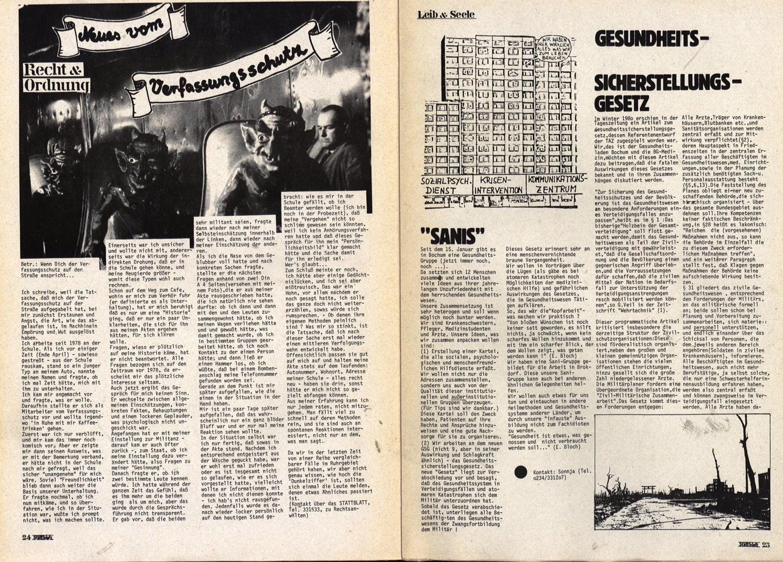 Bochum_Stattblatt_19810700_50_12