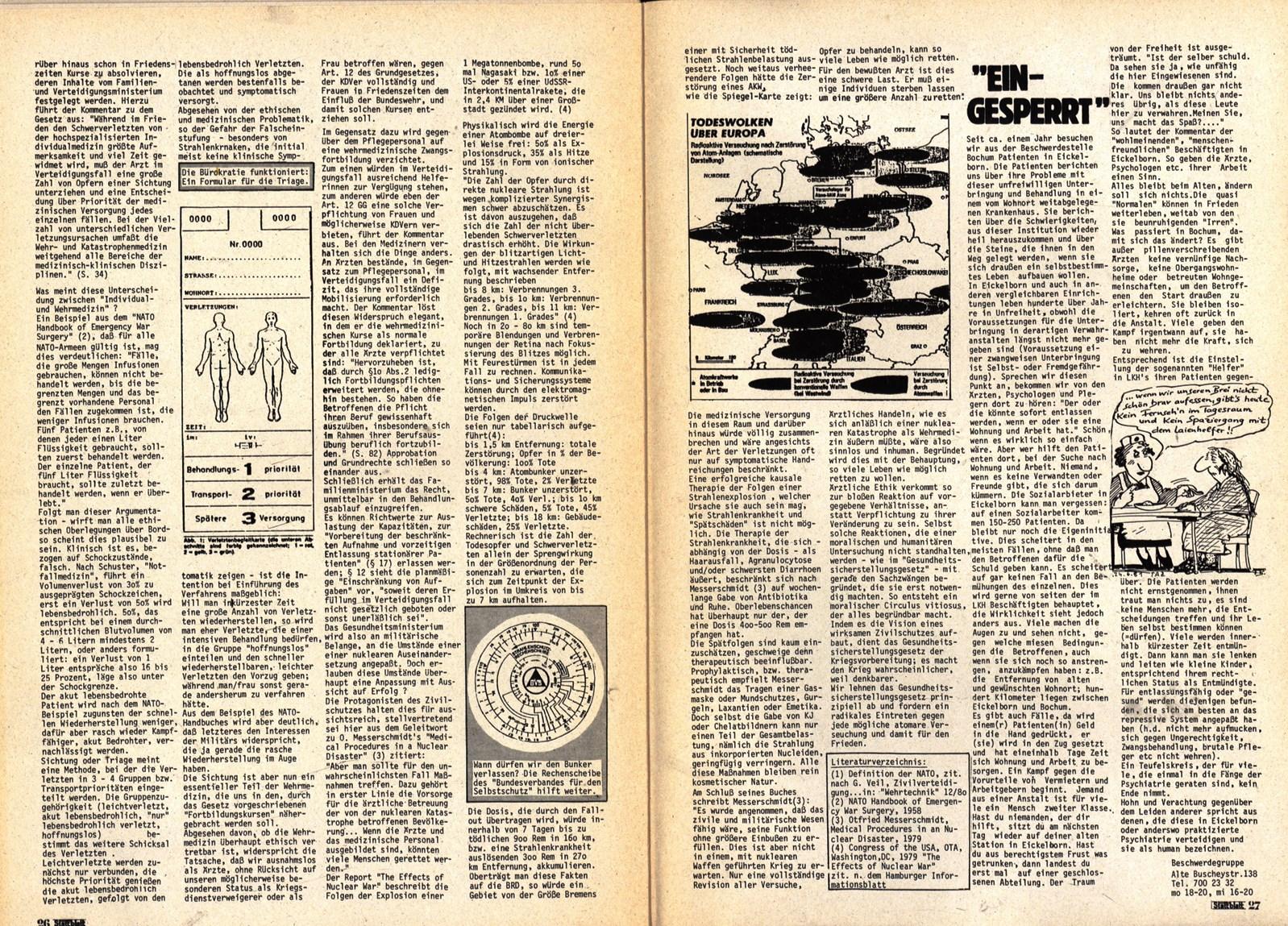 Bochum_Stattblatt_19810700_50_13