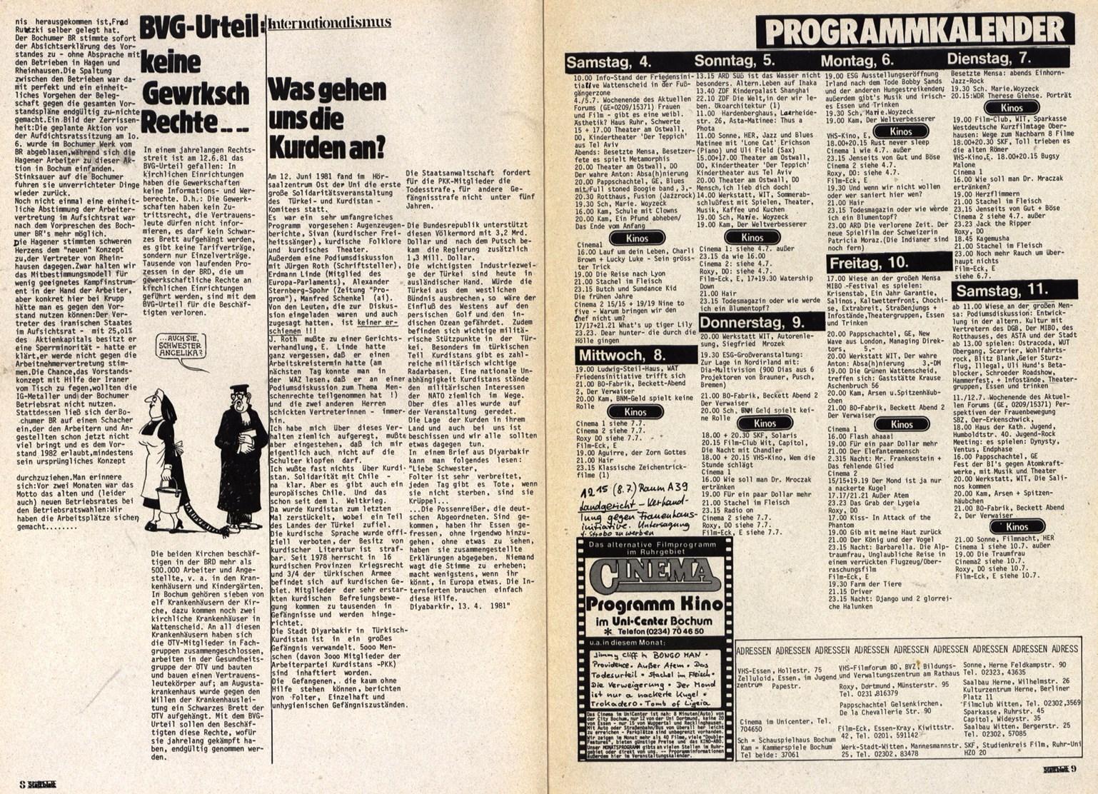 Bochum_Stattblatt_19810700_50_14