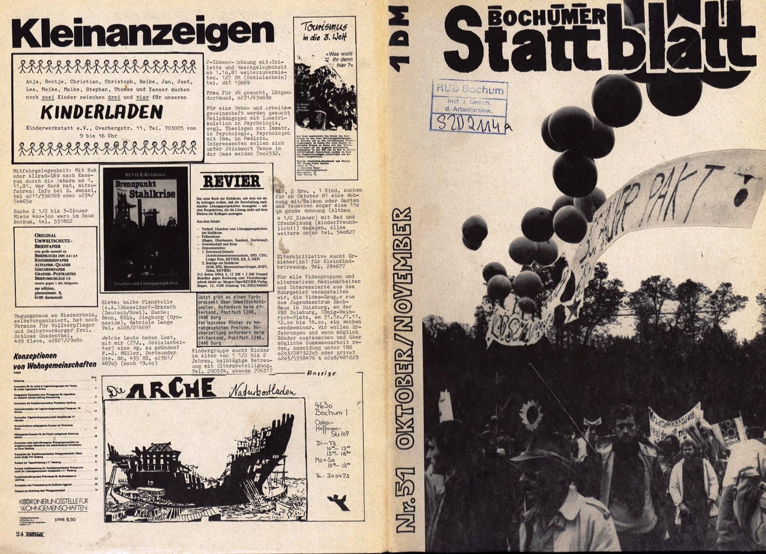 Bochum_Stattblatt_19811000_51_01