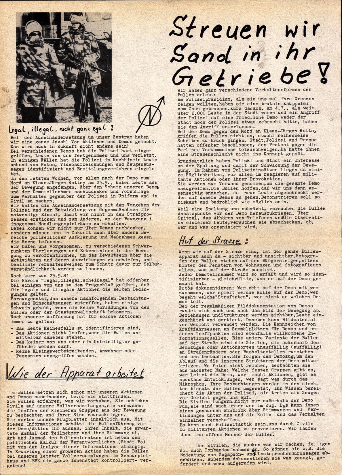 Bochum_Stattblatt_19811000_51_02