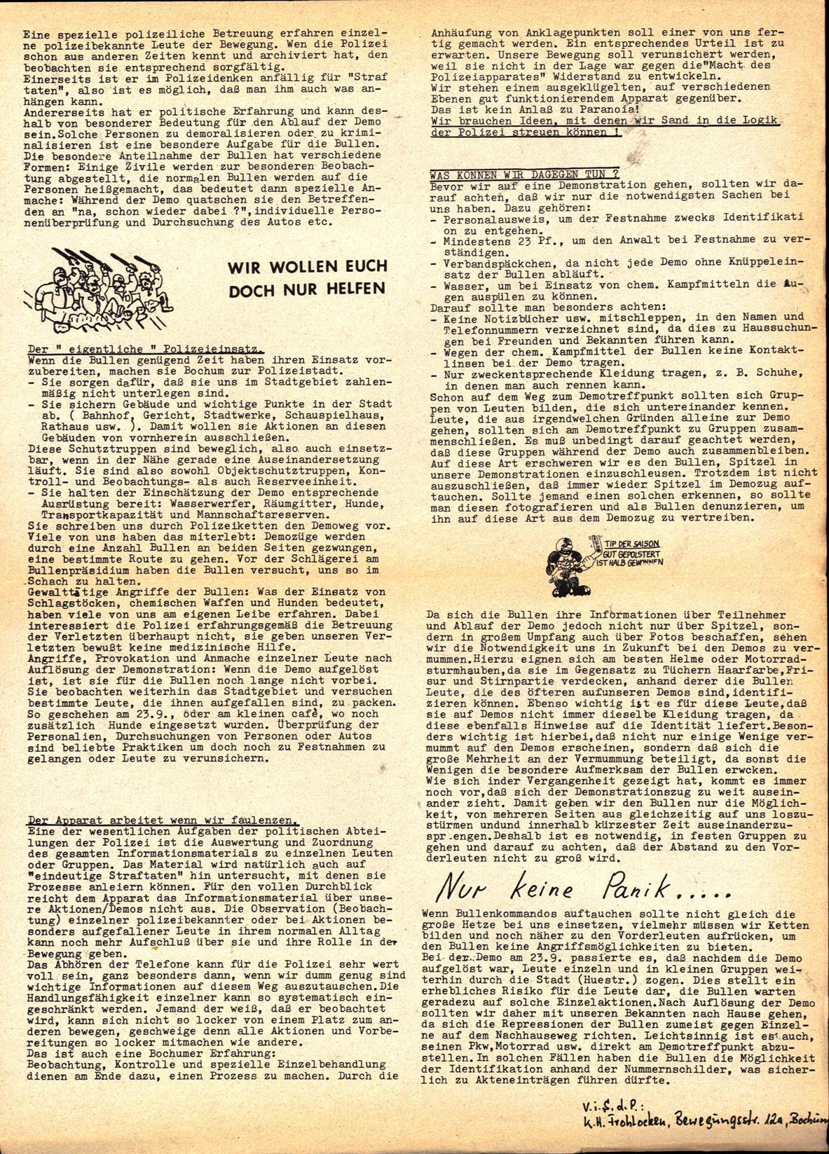 Bochum_Stattblatt_19811000_51_03
