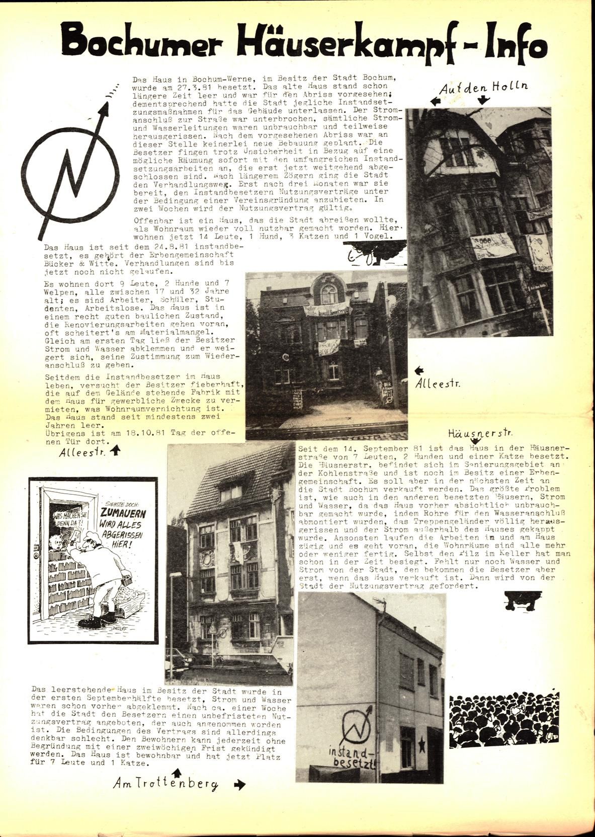 Bochum_Stattblatt_19811000_51_04