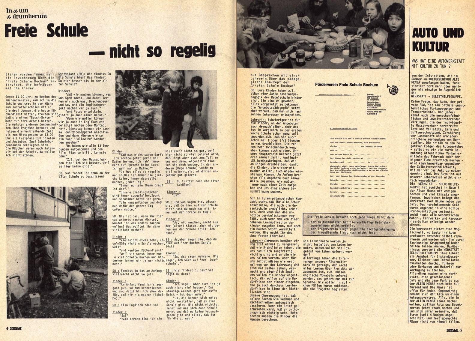 Bochum_Stattblatt_19811000_51_07