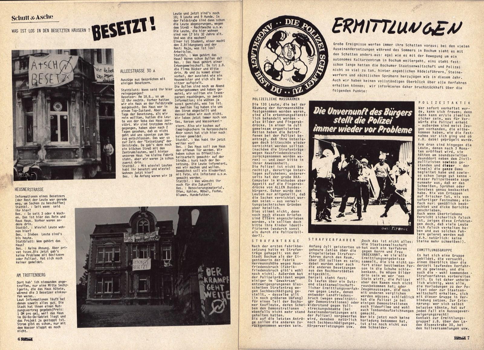 Bochum_Stattblatt_19811000_51_08