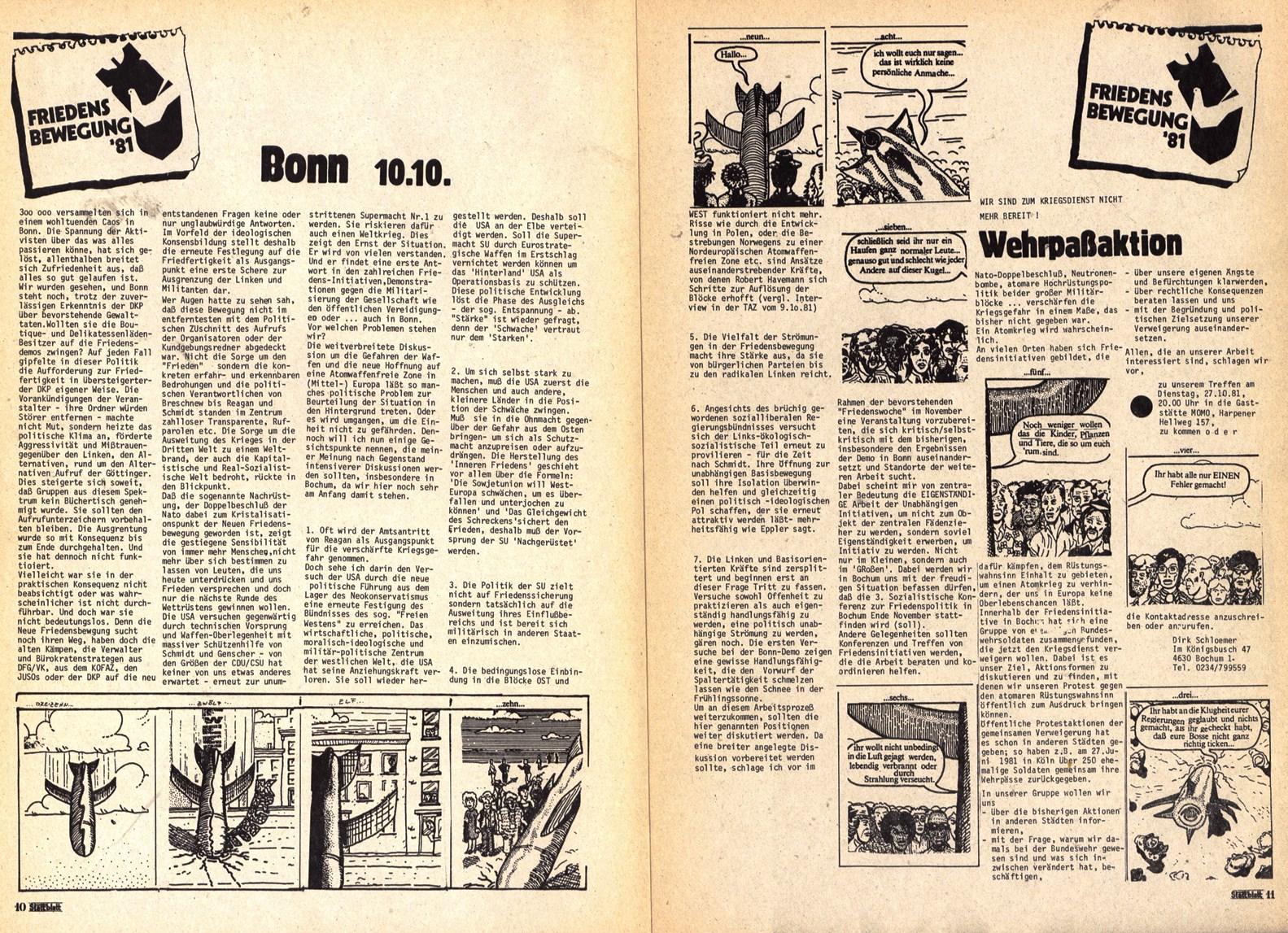 Bochum_Stattblatt_19811000_51_10