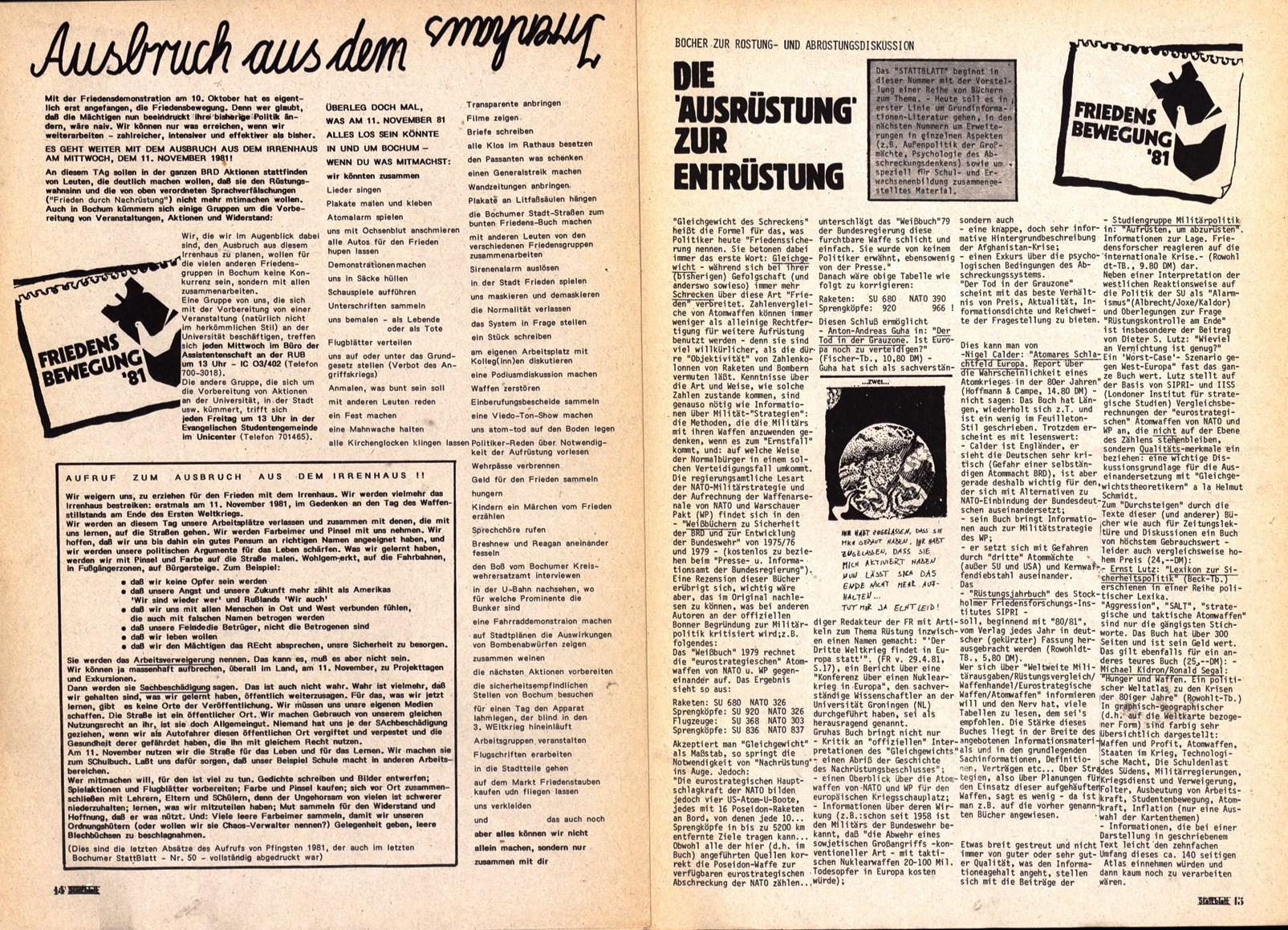 Bochum_Stattblatt_19811000_51_12