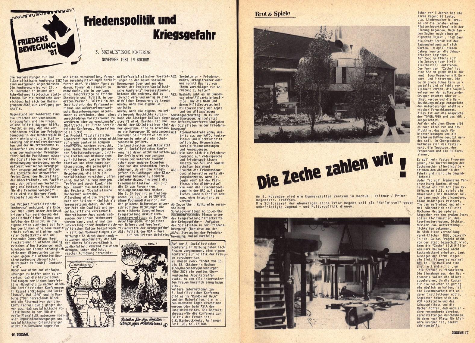 Bochum_Stattblatt_19811000_51_13
