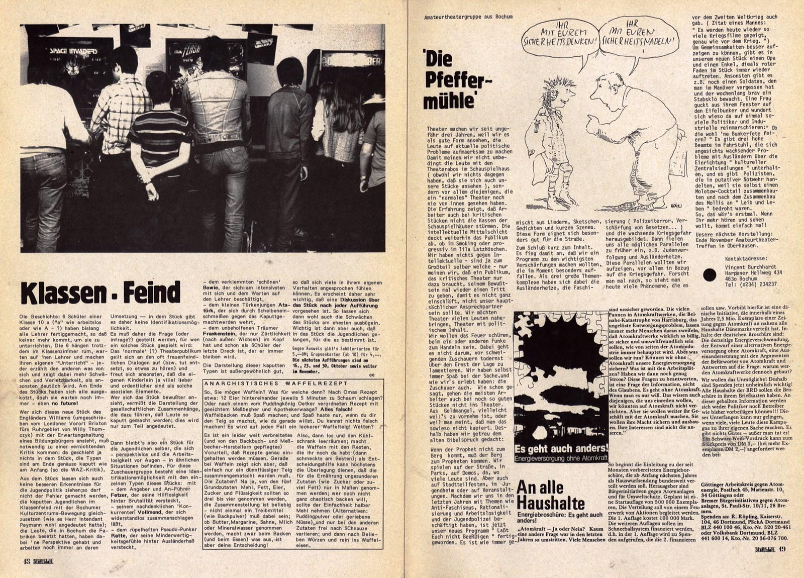 Bochum_Stattblatt_19811000_51_14