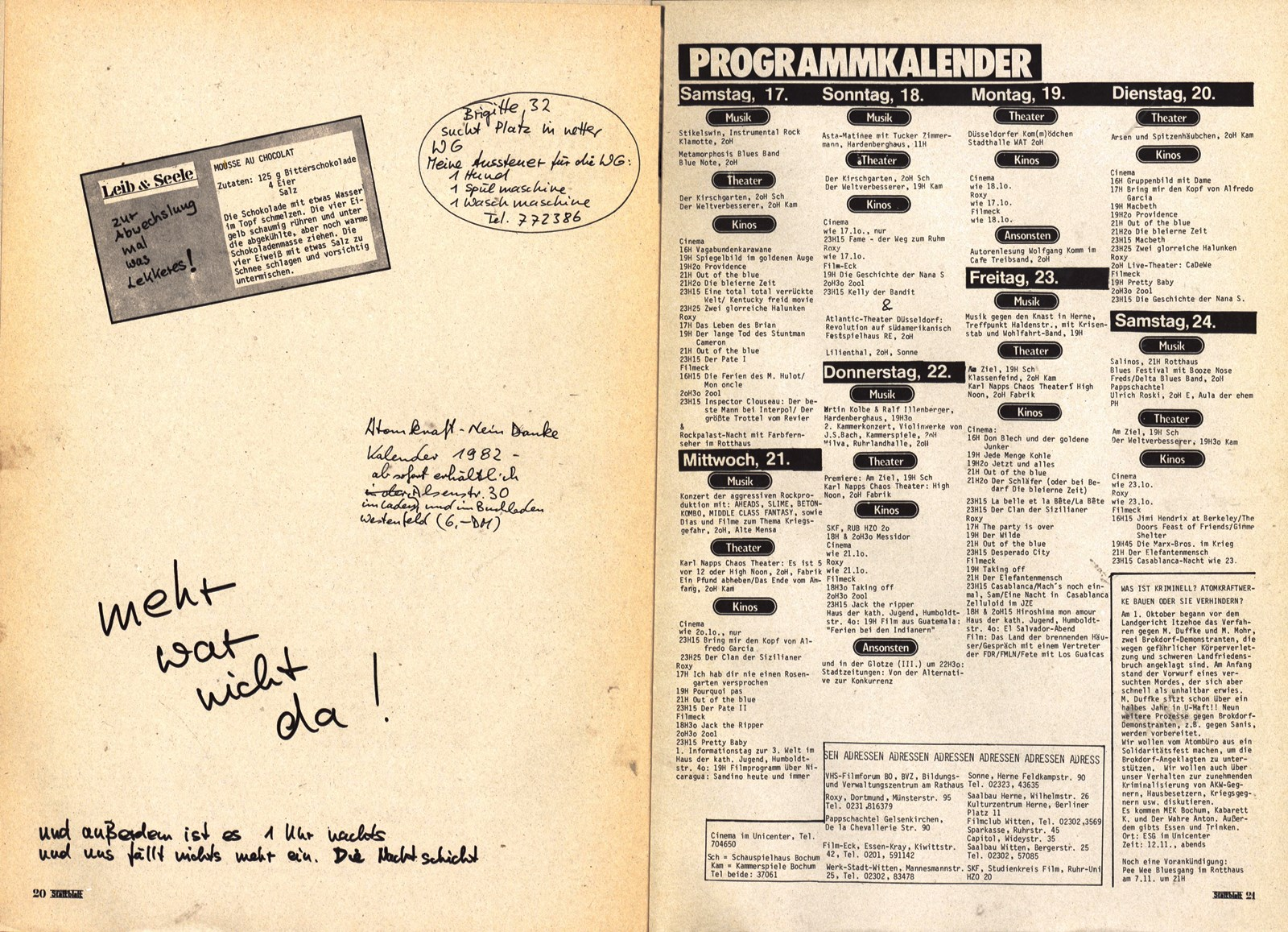 Bochum_Stattblatt_19811000_51_15