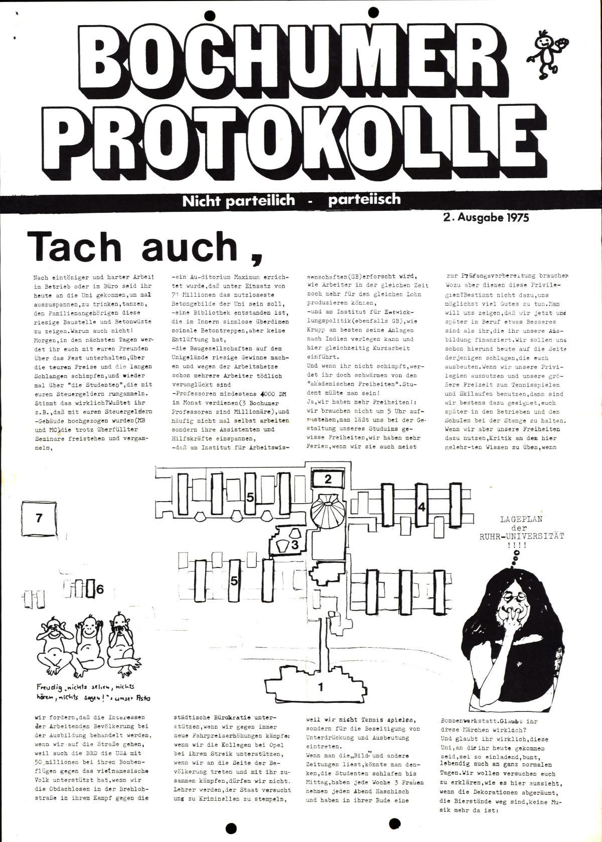Bochumer_Protokolle_19750500_001
