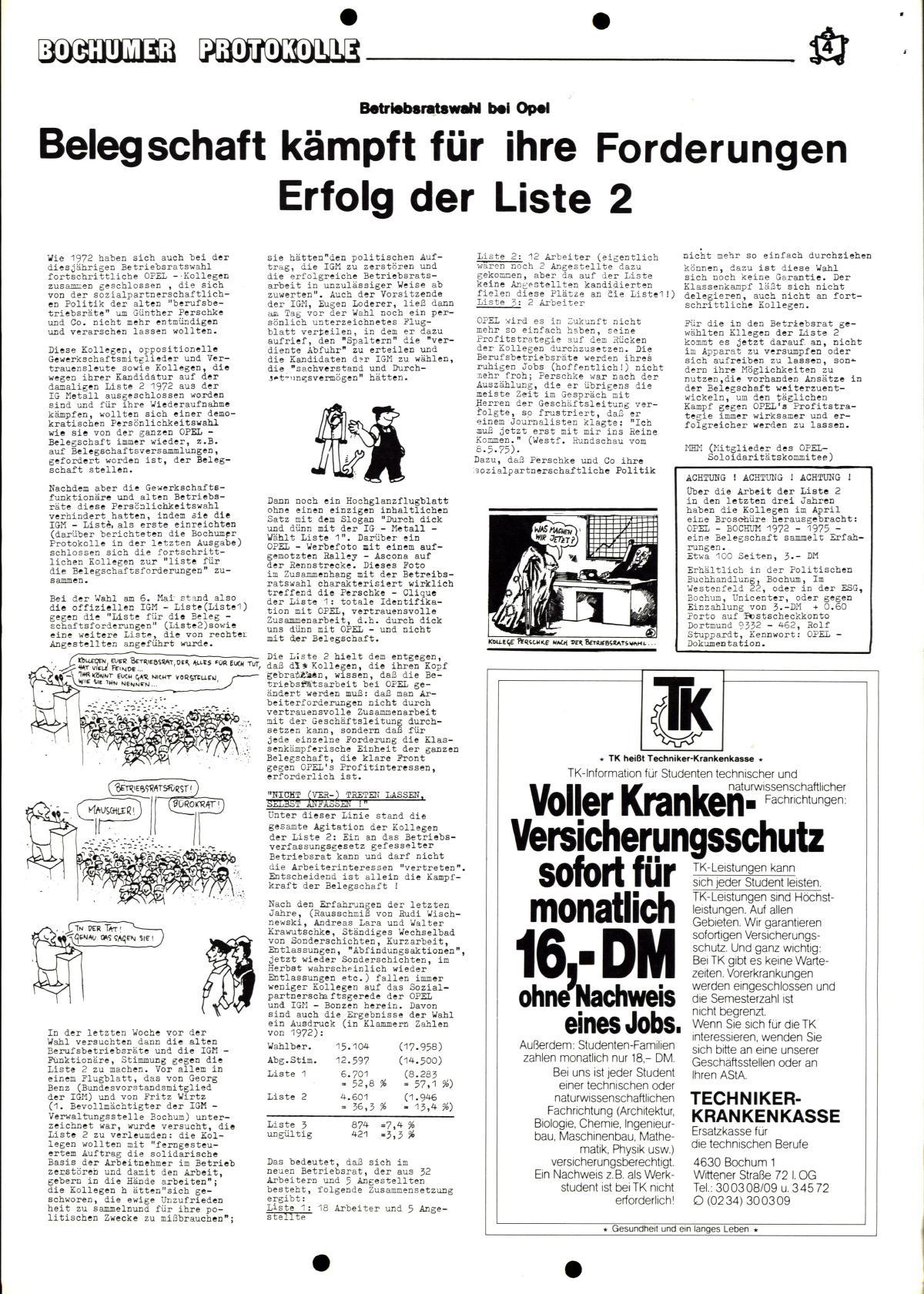 Bochumer_Protokolle_19750500_004