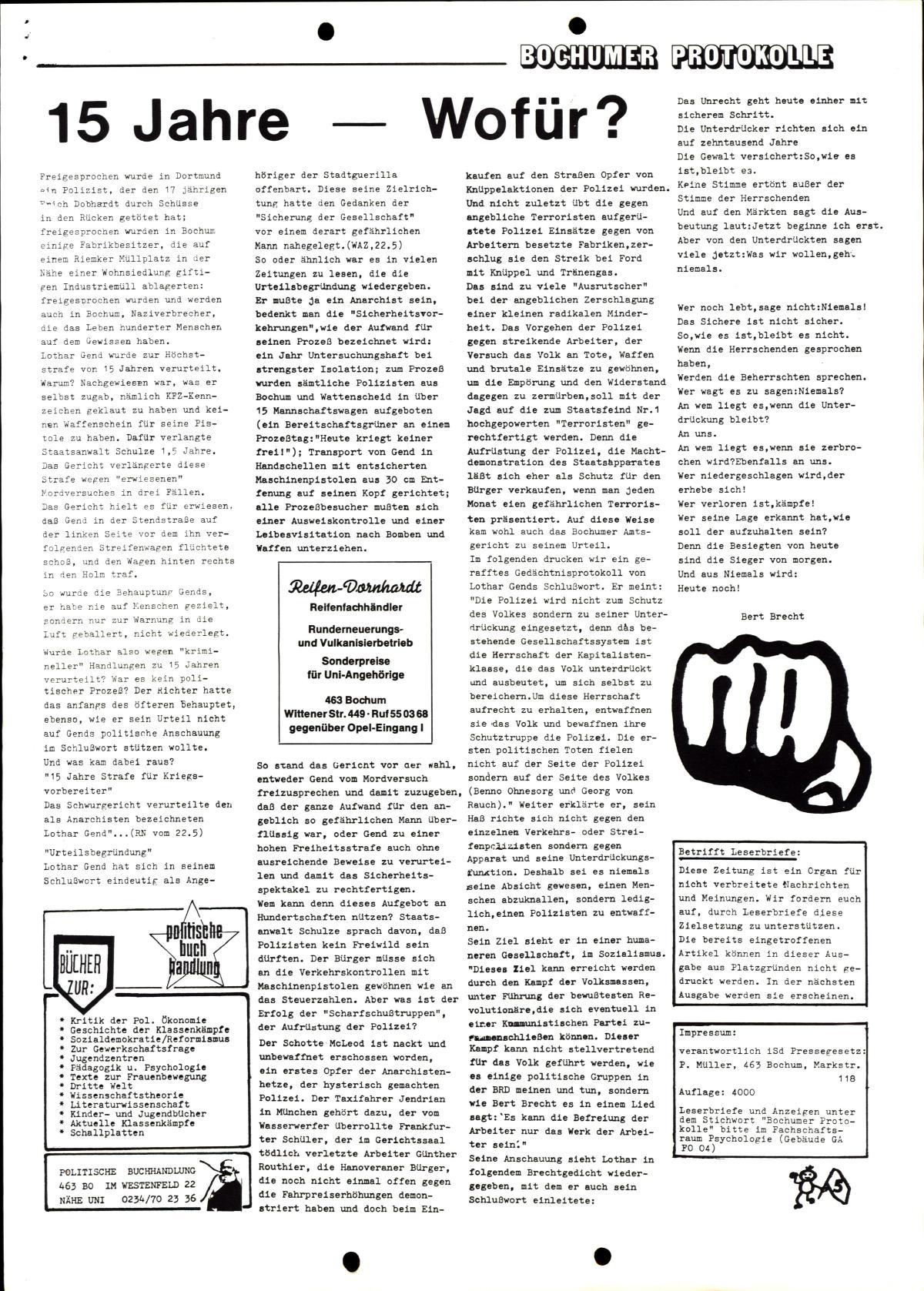 Bochumer_Protokolle_19750500_005