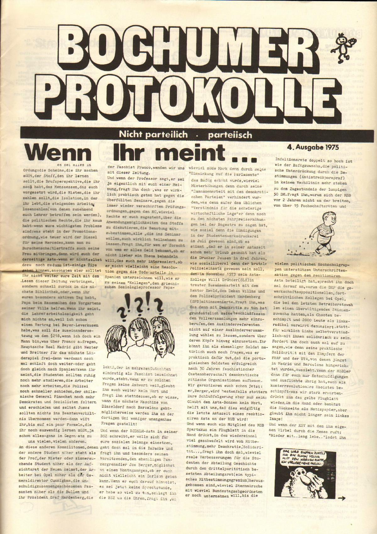 Bochumer_Protokolle_19751000_001