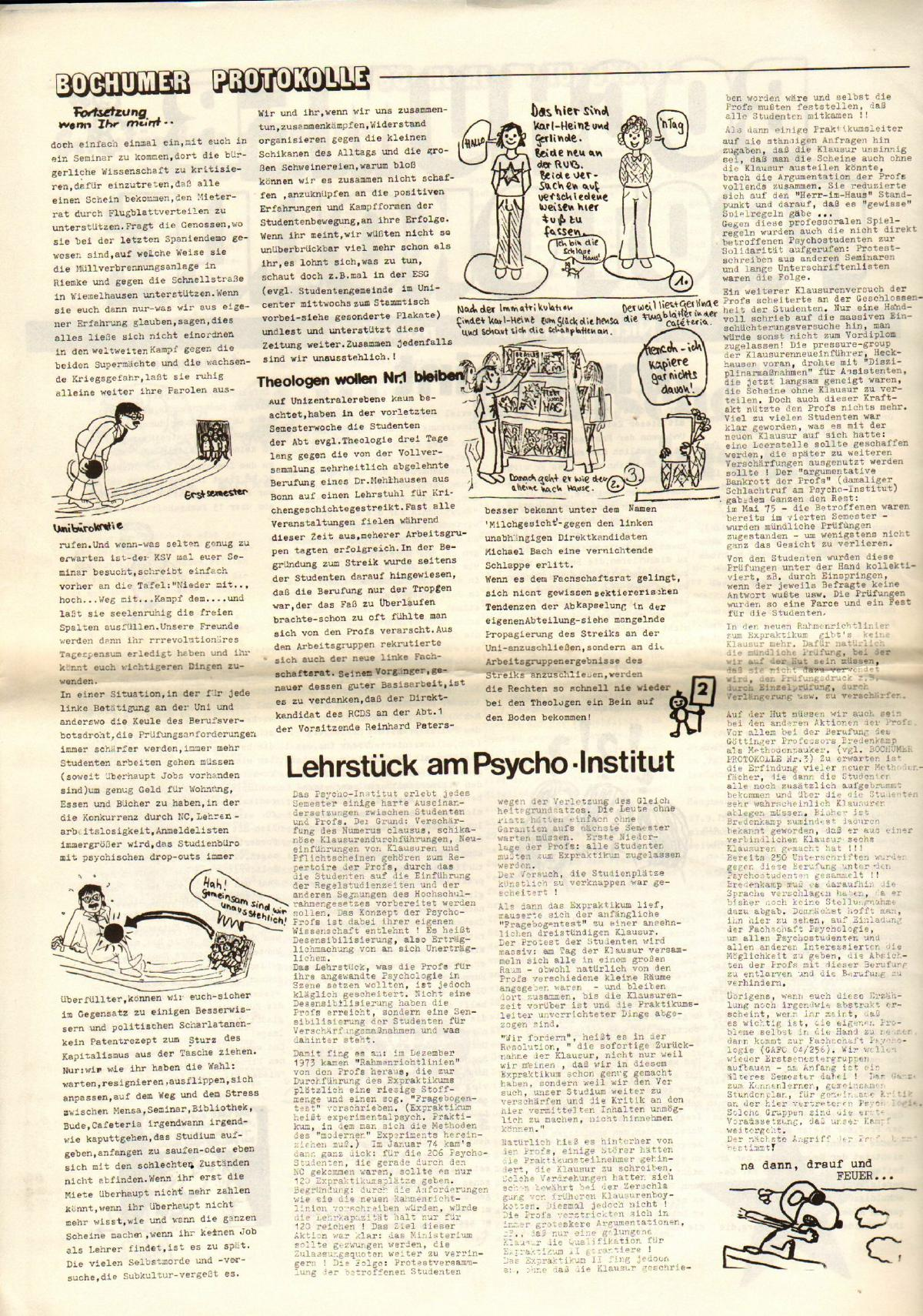 Bochumer_Protokolle_19751000_002