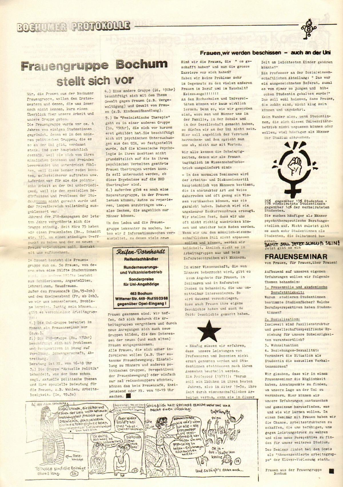 Bochumer_Protokolle_19751000_008