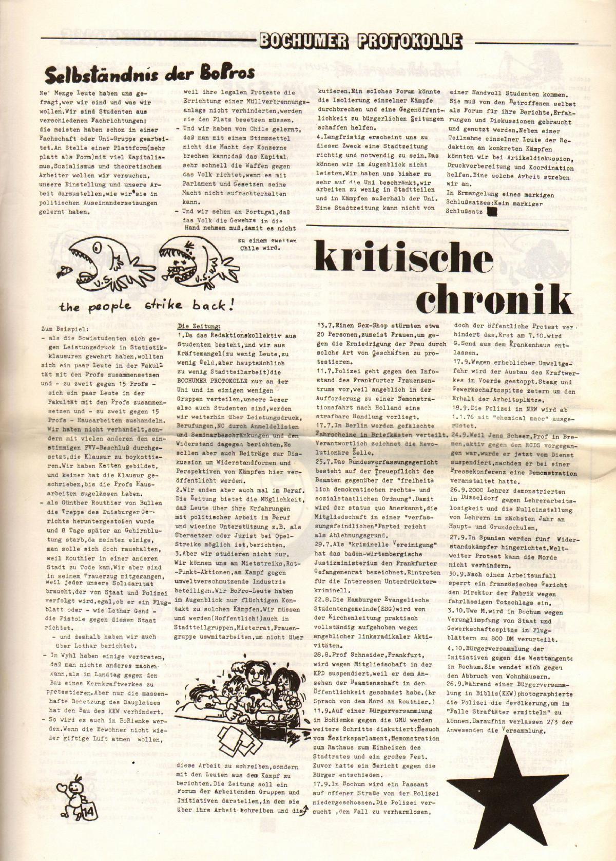 Bochumer_Protokolle_19751000_014