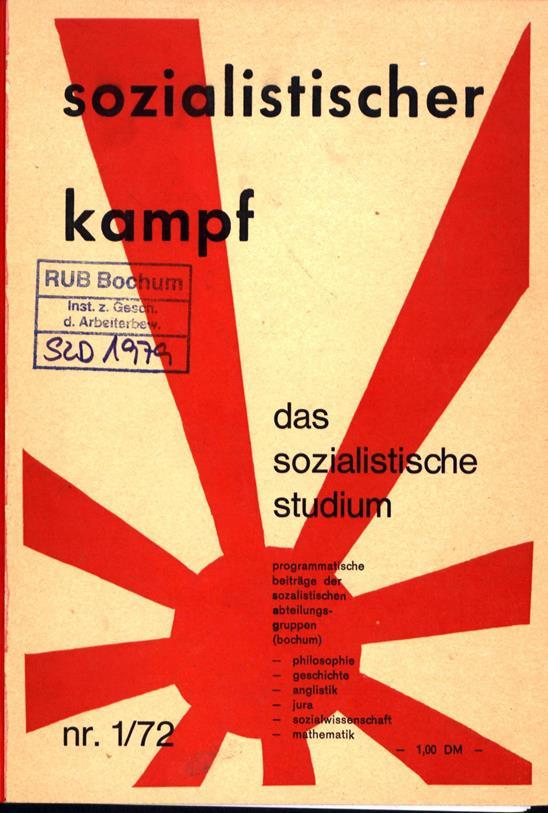 Bochum_Sozialistischer_Kampf001